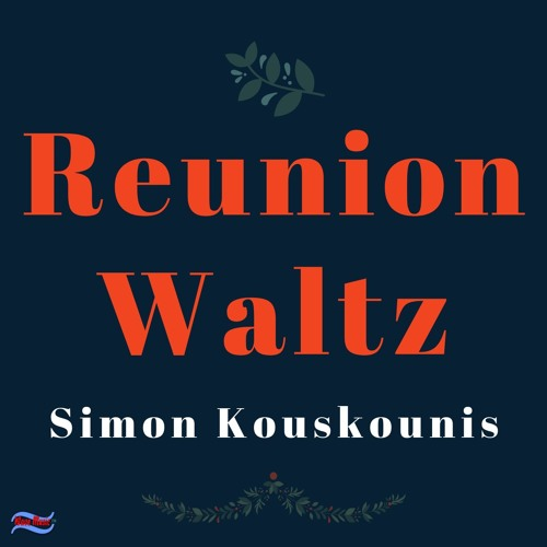 Reunion Waltz