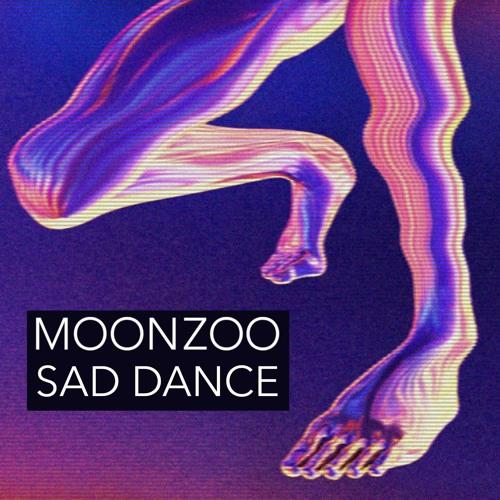 Sad Dance