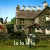shaun the sheep THEME HD