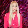 Margaret laureatką MTV EMA 2018 w kategorii