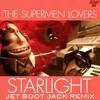 The Supermen Lovers - Starlight (Jet Boot Jack Remix) FREE DOWNLOAD!