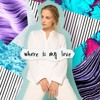 OT - Where is my love (Crystal Rock & Marc Kiss Remix)