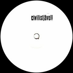 Civilistjävel! - I (CIVILISTJAVEL!-1)