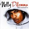DILEMMA - NELLY FT. KELLY ROWLAND x DARKSOUL KIZOMBA