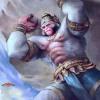 Shri Ram Ki Sawari Leke Bajrangi Nikle Dhol Tasha Mix by DJ Paarth from Barkuhi -7583853930