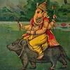 Tannak So Chuha ME Bhethe Ganesh Puja Gulhani Cg Mix by DJ Paarth from Barkuhi -7583853930