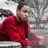 Prince Kaybee Banomoya Feat Busiswa And Tns [versatiles Masters Of Rhythm Bootleg] Mp3