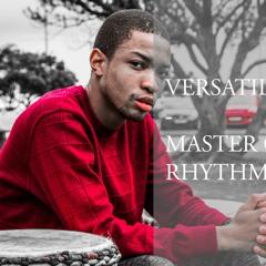 Prince Kaybee - Banomoya Feat. Busiswa & TNS [Versatiles Masters of Rhythm Bootleg]