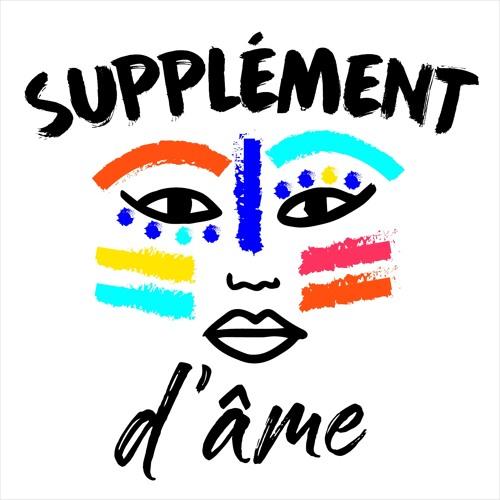 #1 - Yannick et Sandrine Roudaut - Ct apprendre à s'écouter pour + de cohérence ? #Carrière