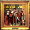 [free] Bryce Vine Drew Barrymore Type Beat Mp3