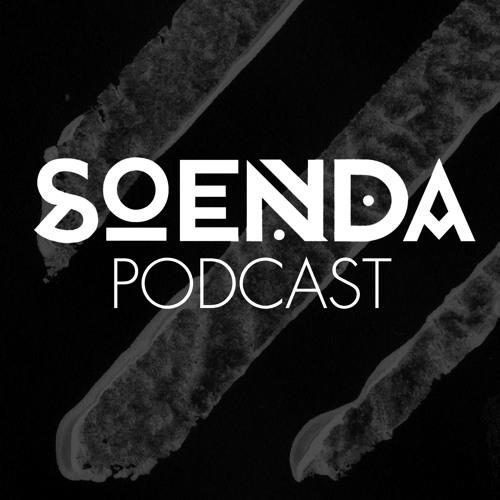 MINIMUM SYNDICAT - Soenda Podcast 2018 #6