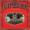 L'ENTOURLOOP Ft. Biga*Ranx - Push The Limits