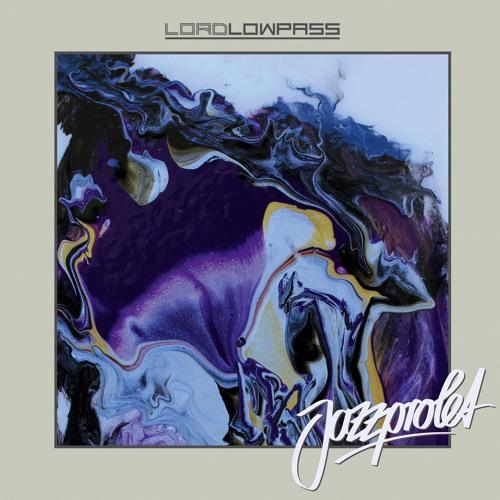 Lord Lowpass - Arche (vinyl order in description)