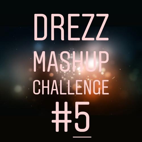 MASHUP CHALLENGE - Ummet Ozcan Vs Loud Luxury - Omnia Body (DREZZ MASHUP)
