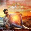 Download 1 Raj Scene Aisa Hai Final Mp3