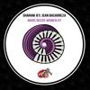 Sharam Jey & Jean Bacarreza - Mars Needs Women (Original Mix) **OUT 12.11**