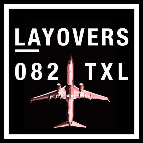 082 TXL - United fans, BrewDog 767, best First food, new IST, A3 fun, A220 dividers, HK Express EDTO