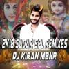 01- Balamunna Balagamunna Vallu Song Roadshow Style Remix By Dj Kiran Mbnr.mp3