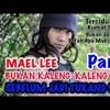 DJ BUKAN KALENG KALENG(FDJ Denny Prodaction)
