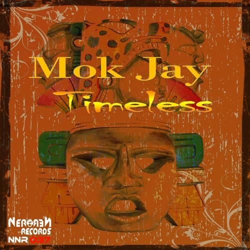 Mok Jay - Timeless