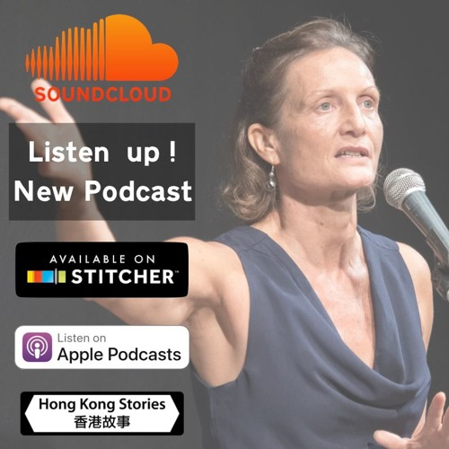 Podcast - 7 November 2018 - Jannita - Do I? - Jenn - Swimsuit