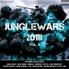 Stitch - Every Dog Has His Day [OUT NOW ON JUNGLEWARS VOL.4 -- FREE DOWNLOAD!]