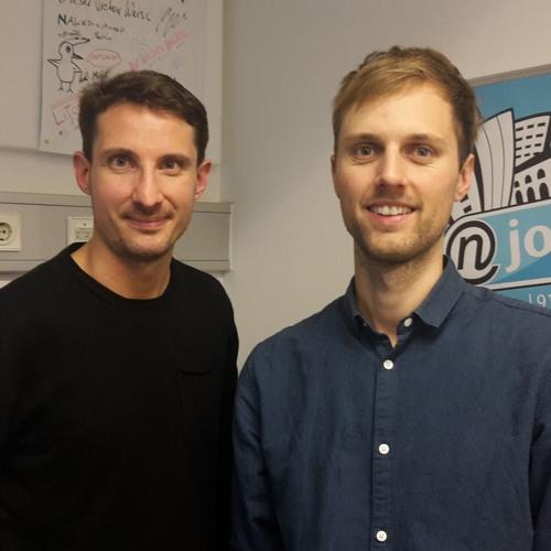 Podcast Wissenschaftsradio-Spezialsendung 1 zu 100 Jahren Österreich_Ranking