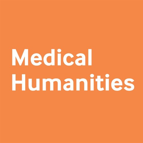 The shape of Medical Humanities in South Africa