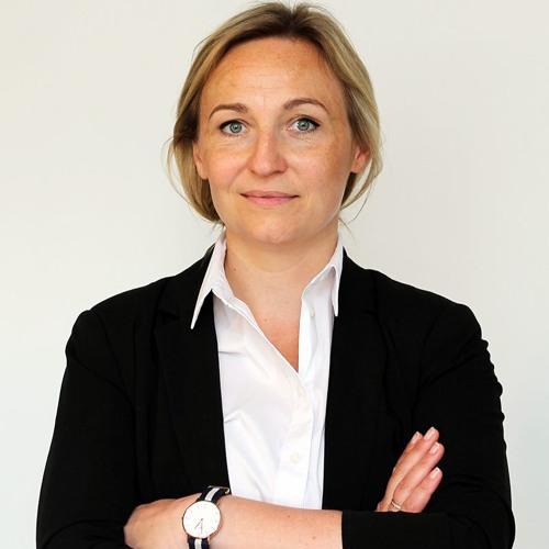 #20 Fabienne Riener(Spark Networks): Wo liegen die Parallelen beim Geschäftsmodell Dating und HR?