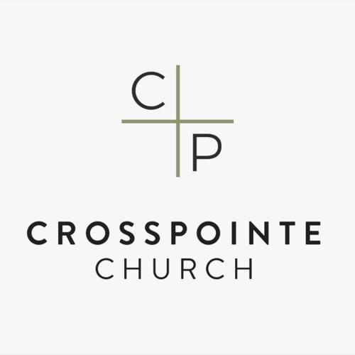 Blessed Assurance 2018-11-04