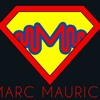 Marc Maurice Podcast #5