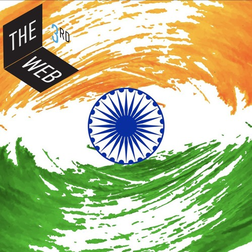 The Third Web #10 - An Emerging India