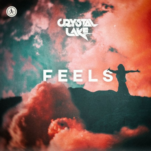 Crystal Lake - Feels