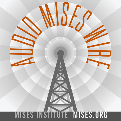 What The State Is Not Murray N Rothbard By Mises Institute Free