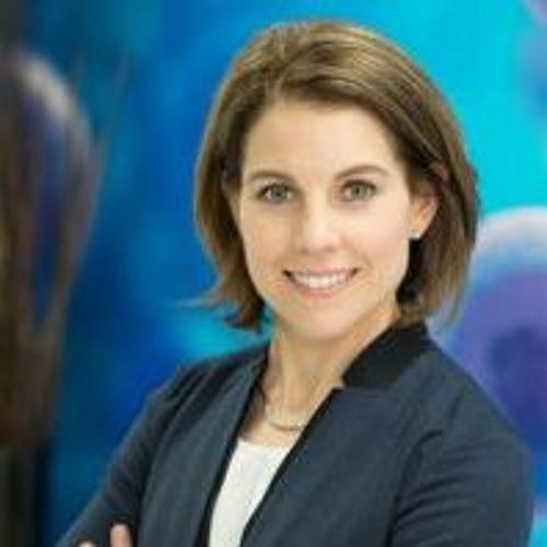 Special Guest - Dr. Kristin Comella