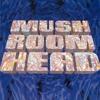 Mushroomhead - Intermission (CD Rip)