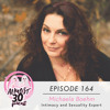 Ep. 164 - The Wild Woman: Practical Tantra + A Pleasure-Filled Life with Michaela Boehm