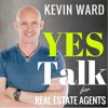 YESTalk-118 - 3 Types of Prospects And How to Convert Them