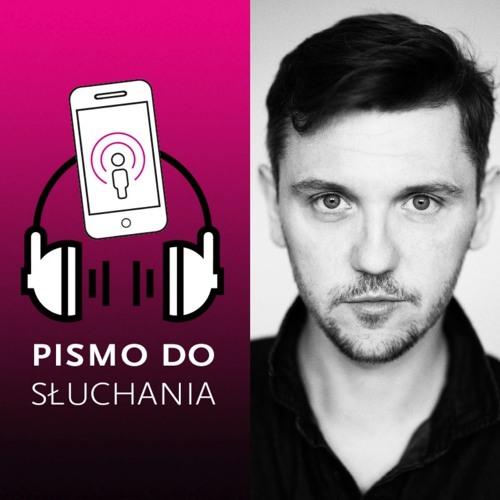 Dominik Bielicki, Pan Janek