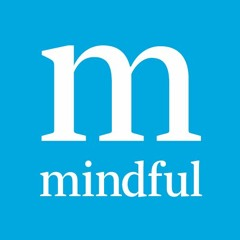 A Guided Walking Meditation from Jon Kabat-Zinn