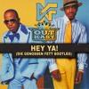 Outkast- Hey Ya! (DGF Bootleg)