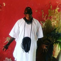 Cee ElAssaad & Ade Alafia - Mama Africa (Voodoo Instrumental Mix) *Preview [MoBlack Records]