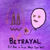 (Lil Xan x Juice Wrld type beat) BETRAYAL