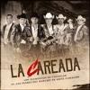 La Careada - Los Elementos De Culiacán Ft. Los Plebes Del Rancho De Ariel Camacho