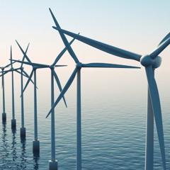 Transition Énergétique - Volonté Générale Ou Addition De Volontés Individuelles ?