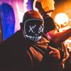 MESZI live at Club Holidays, Orchowo - Halloween (2018.10.31)