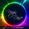 Nagin Dance Mp3