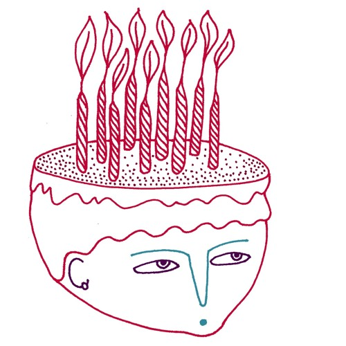 07 BONSAI L'aniversari De La Berta