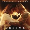 MALUMA FEAT KAROL G -CREEME- EDIT BY DJ JACKSON- Portada del disco