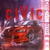 Download CIVIC Mp3